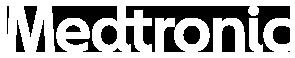 日本メドトロニック株式会社